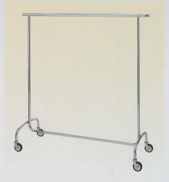Stender per arredamenti negozi accessori per arredamento for Accessori arredamento negozi