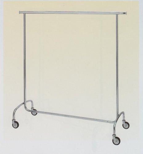 Stender per arredamenti negozi accessori per arredamento for Arredamenti per negozi abbigliamento