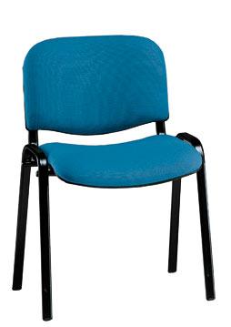 Sedute per ufficio poltrone ufficio arredamento uffici for Poltrone ufficio roma