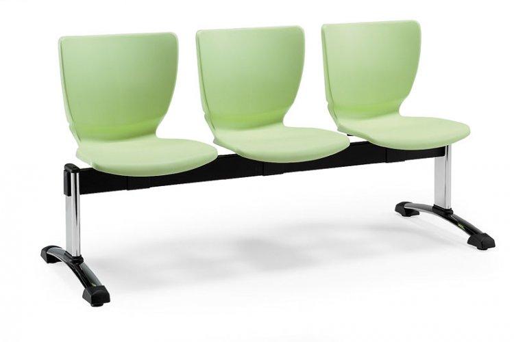 Poltroncine sala attesa ufficio sedie sala attesa per l ufficio