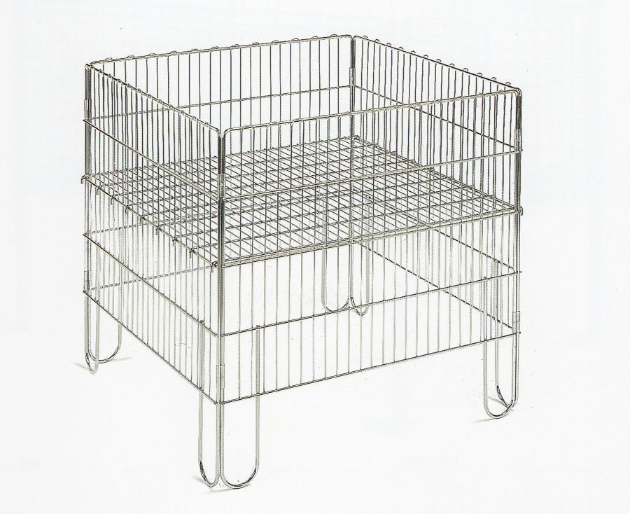Cesti Portabiancheria Ikea ~ Ispirazione design casa