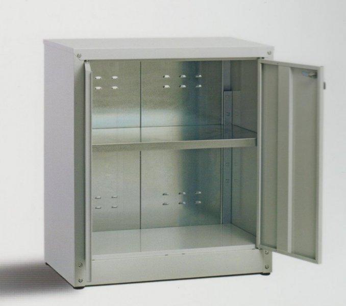 armadi metallici per esterno usati design casa creativa