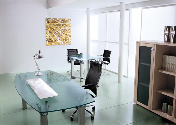 B ro mobilyalar ofis mobilyalar modelleri for Amm arredamenti