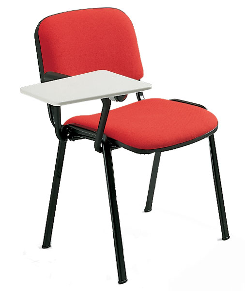 Sedute per ufficio galleria fotografica scaffali for Sedute per ufficio